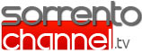 Sorrento Channel web tv
