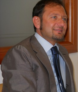 Fusco Gennaro BPMed