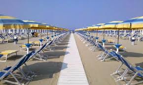 stabilimento2