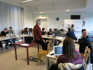 ucmed-progetto2