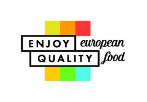 enjoy-european-quality-food2