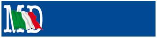Mezzogiorno&Dintorni - Giornale Telematico di Attualità, Economia, Lavoro, Cultura e Consumatori dell'Osservatorio Socio Economico e dei Consumi