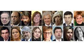 Matteo Renzi, neo Presidente del Consiglio dei Ministri, lancia la sua sfida per la rinascita dell'Italia. Punta alla liquidazione a favore delle aziende creditrici di tutti i debiti della Pubblica […]