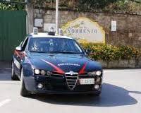 VICO EQUENSE – I Carabinieri della Stazione di Vico Equense, unitamente a personale ASL NA3SUD – Dipartimento di prevenzione e sicurezza ambientale di Castellammare di Stabia, hanno sottoposto a controllo […]