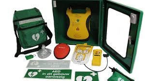 NAPOLI – Tutte le scuole della Campania saranno dotate di un defibrillatore semiautomatico con relativo impianto di custodia dando attuazione a una vera e propria operazione di prevenzione per le […]