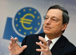 ROMA – «Le preoccupazioni più volte manifestate, anche di recente, da Unimpresa circa la reale fattibilità delle riforme strutturali, a partire da quelle strategiche della giustizia e del fisco, come […]