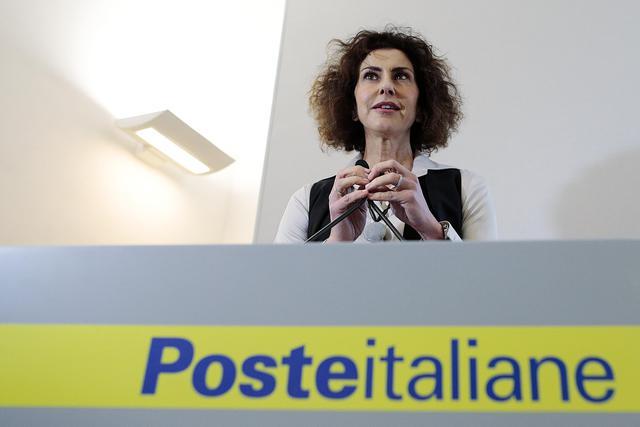 ROMA – Poste Italiane ha sottoscritto lo scorso 8 marzo con tutte le Organizzazioni Sindacali un accordo quadro sugli andamenti occupazionali per il 2019. Le parti hanno concordato, nell'ambito di […]