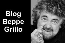È bastato un post pubblicato sul blog di Beppe Grillo a riaccendere il focolaio di polemiche intorno alle nomine nelle Asl portate a termine dal presidente della Regione Campania. In […]