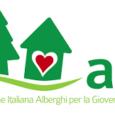 """ROMA – L'Associazione Italiana Alberghi per la Gioventù lancia un nuovo progetto in partnership con """"Meraviglia Italiana"""", la significativa iniziativa culturale nata nel 2011 in occasione del 150° anniversario dell'Unità […]"""