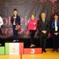 Al Palazzetto del I° Circolo di Angri si è svolto il Campionato Interregionale Allieve Gold Ritmica zone tecniche 3-4-5 della Federazione Ginnastica d'Italia con l'organizzazione ottimamente curata dalla locale società […]