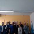 NAPOLI – L'Assemblea delle cooperative nella rete della Federcultura Turismo e Sport Confcooperative Campania, la Federazione che all'interno dell'Organizzazione rappresenta le imprese cooperative attive nei settori della comunicazione, dell'istruzione e […]