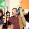 Con un lungo post pubblicato sul suo profilo facebook Luigi de Magistris, sindaco di Napoli, commenta l'esito delle elezioni regionali in Basilicata con la vittoria del centro destra e del […]