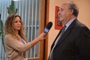 Claudio Mazza Presidente FEE Italia
