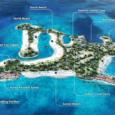 GINEVRA – Da oggi è possibile vedere il primo video rendering del tour virtuale dedicato alla nuova ed esclusiva destinazione nel cuore delle Bahamas, Ocean Cay MSC Marine Reserve, che […]