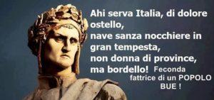 dante-serva-italia