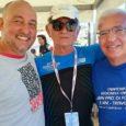 Raffaele Esposito, medico sorrentino più volte campione master di nuoto, quest'estate è tornato in pieno alle competizioni in mare, dopo qualche anno passato a nuotare senza l'assillo del gareggiare per […]