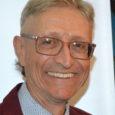Mirco Bindi è un medico toscano specialista in radiologia oncologica che ha svolto attività clinica per 35 anni al Policlinico Universitario di Siena. Autore di studi e libri sul rapporto […]