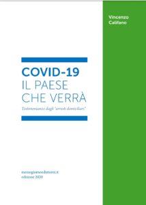 covid-19_libro