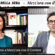 """""""Altre forme di vita"""" è il titolo scelto per il XXXII Salone Internazionale del Libro di Torino che da oggi a domenica 17 maggio potrete seguire in live streaming sui […]"""