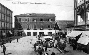 piazza-cota