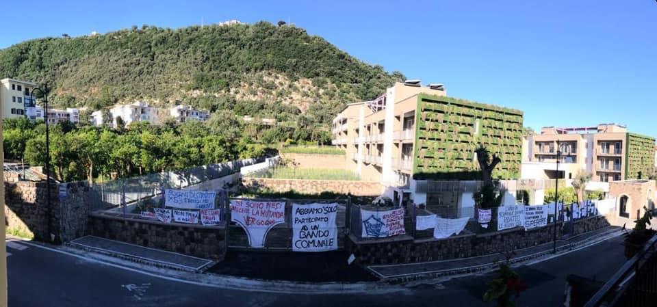 housing-sociale-protesta