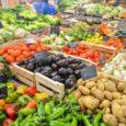Napoli – Giovedì 18 giugno 2020 apre al Parco San Paolo di Fuorigrotta il più grande mercato contadino coperto del Sud Italia, promosso da Coldiretti Napoli e Campagna Amica. Su […]
