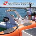 Gommone con 4 persone a bordo, alla deriva con motore in panne e in pericolo di collisione con una nave cisterna ormeggiata alla fonda di fronte il porto di Torre […]