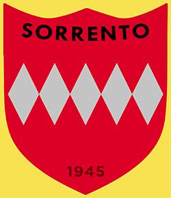 logo-sorrento-1945_red