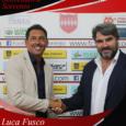 SORRENTO – Giovane, preparato e motivato: Luca Fusco è il nuovo allenatore della prima squadra del Sorrento. La dirigenza rossonera è lieta di annunciare l'accordo con il quarantaduenne tecnico salernitano […]