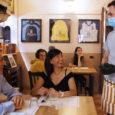 Per negozi, attività di ristorazione e piccole imprese che rivolgono i propri servizi al pubblico la riapertura è stata segnata da molti nuovi obblighi e accorgimenti, necessari per favorire il […]