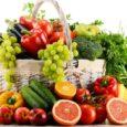 Per la prima volta uno studio riesce a misurare le concentrazioni di microplastiche contenute nella parte edibile di alcuni dei frutti e di alcuni ortaggi tra i più acquistati in […]