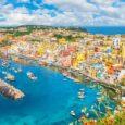 Procida, l'isola di Arturo raccontata da Elsa Morante, si candida a diventare la prima isola d'Italia plastic bags–free. Lo ha stabilito la nuova amministrazione guidata da Raimondo Ambrosino con uno […]