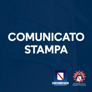 comunicato_stampa_regione_campania