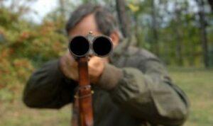 cacciature_fucile_n-372x221