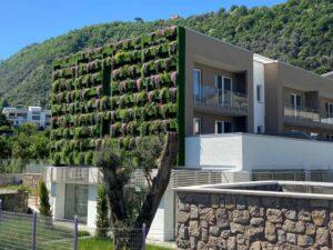 housing_santagnello