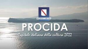 procida-capitale-della-cultura-2022