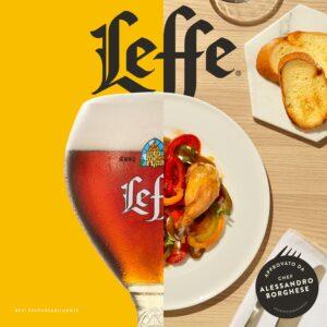 leffe_raddoppia-il-gusto_pollo-con-i-peperoni