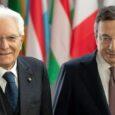 E' Mario Draghi l'uomo cui Sergio Mattarella si appiglia per scongiurare le elezioni anticipate che, tra pandemia e semestre bianco, rischiano di mandare all'aria il Paese, di metterlo in ginocchio […]