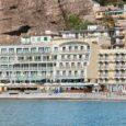Lutto nel mondo del turismo in Penisola Sorrentina per la scomparsa del noto imprenditore alberghiero Ciro Giglio, tour operator e patròn di sei prestigiose strutture alberghiere. La notiza ha suscitato […]