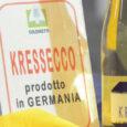 di Luigi De Rosa Made In Italy, la Coldiretti annuncia lo storico crollo delle importazioni italiane nel Regno Unito. Storico crollo del 27,8% delle esportazioni di cibi e bevande italiane […]