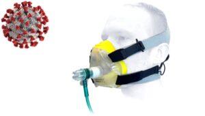 cpap-non-invasiva-covid2