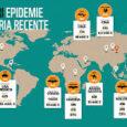 di Luigi De Rosa ROMA – A un anno dall'inizio della pandemia che ha sconvolto le nostre vite, il Wwf ha deciso di richiamare l'attenzione sul legame che esiste tra […]