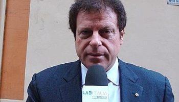 ROMA – Il dottor Gaetano Penocchio è stato confermato, all'unanimità, Presidente della Federazione nazionale Ordini veterinari italiani. Lo ha deciso il Comitato Centrale, eletto per il mandato 2021 – 2024, […]