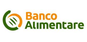 bancoalimentare-logo
