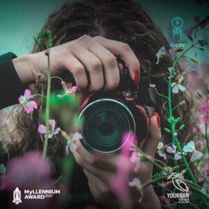 macchina-fotografica