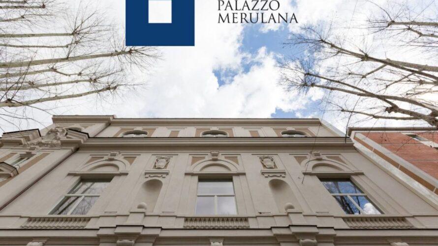 di Luigi De Rosa Roma – Da oggi, mercoledì 28 aprile 2021, Palazzo Merulana a Roma riapre le sue porte e torna ad accogliere i visitatori grazie alla mai interrotta […]