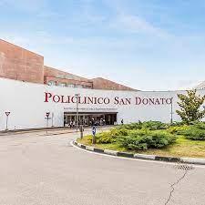policlinico_sandonato