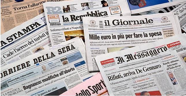 Tra i settori in crisi e quelli invece in crescita nonostante la pandemia, l'economia italiana prova a ripartire. Gastronomia e ristorazione, attività alberghiere e gambling, mercato culturale e spettacolo. Sono […]
