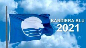 bandiera_blu_2021