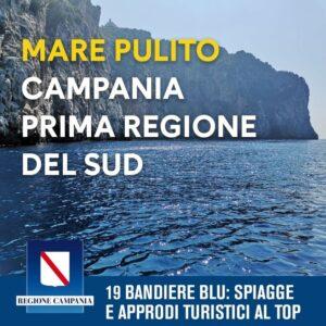 bandiere_blu_campania